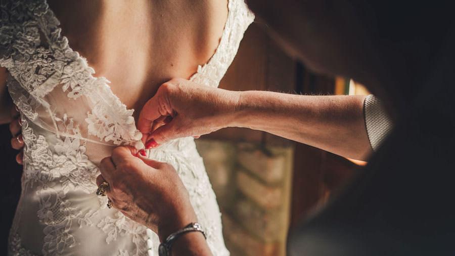 matrimonio-allaperto-in-toscana-roberto-panciatici-04