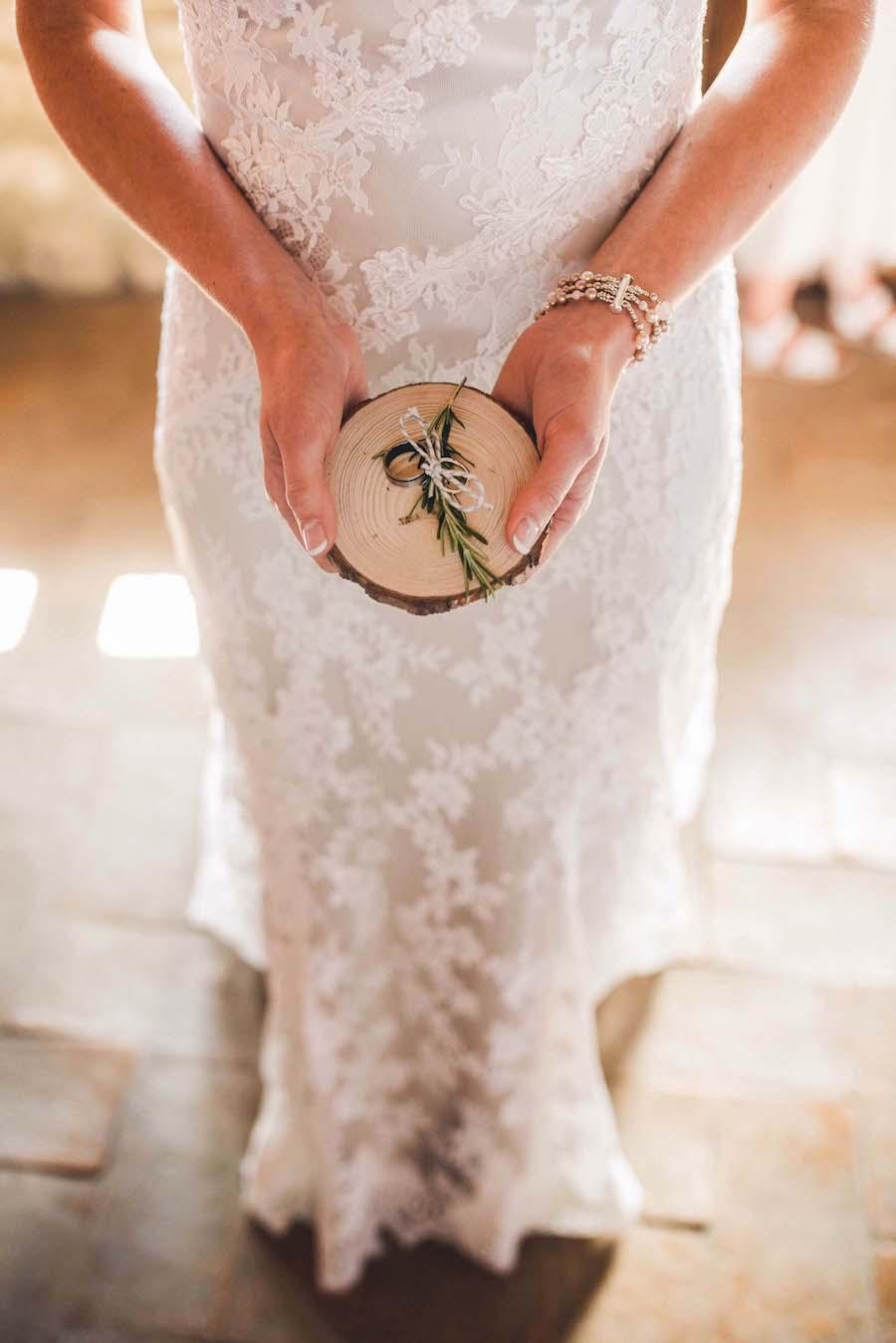 matrimonio-allaperto-in-toscana-roberto-panciatici-05