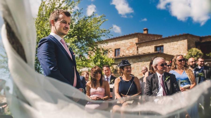 matrimonio-allaperto-in-toscana-roberto-panciatici-07