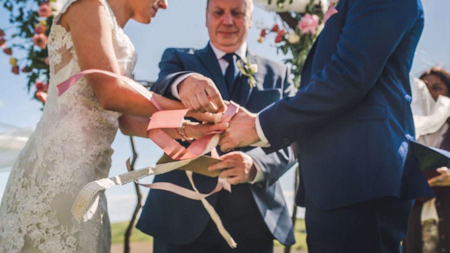 matrimonio-allaperto-in-toscana-roberto-panciatici-10