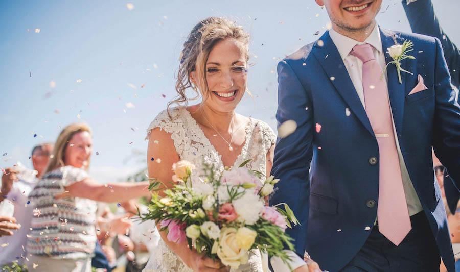 matrimonio-allaperto-in-toscana-roberto-panciatici-11