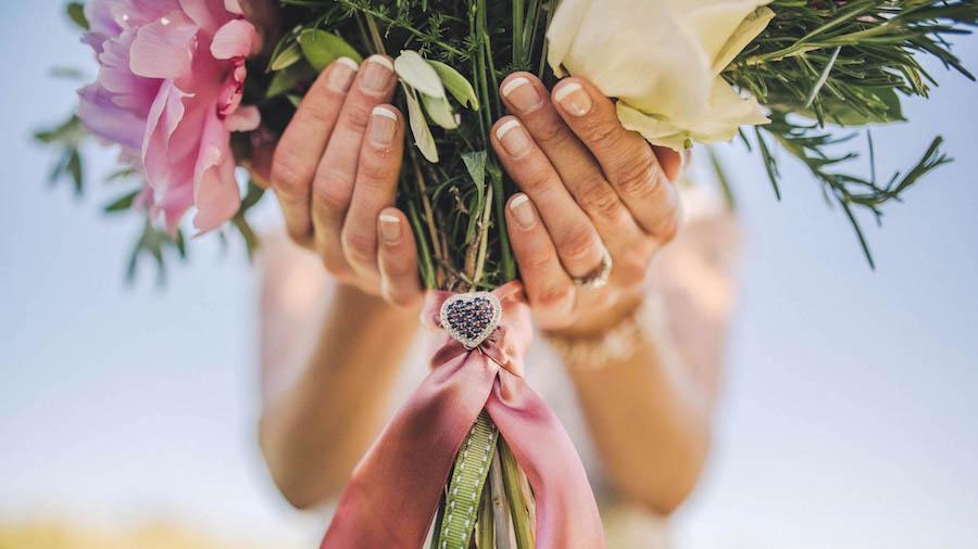 matrimonio-allaperto-in-toscana-roberto-panciatici-12