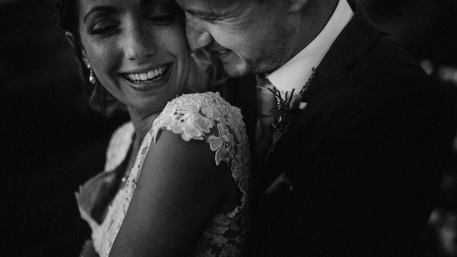 matrimonio-allaperto-in-toscana-roberto-panciatici-13