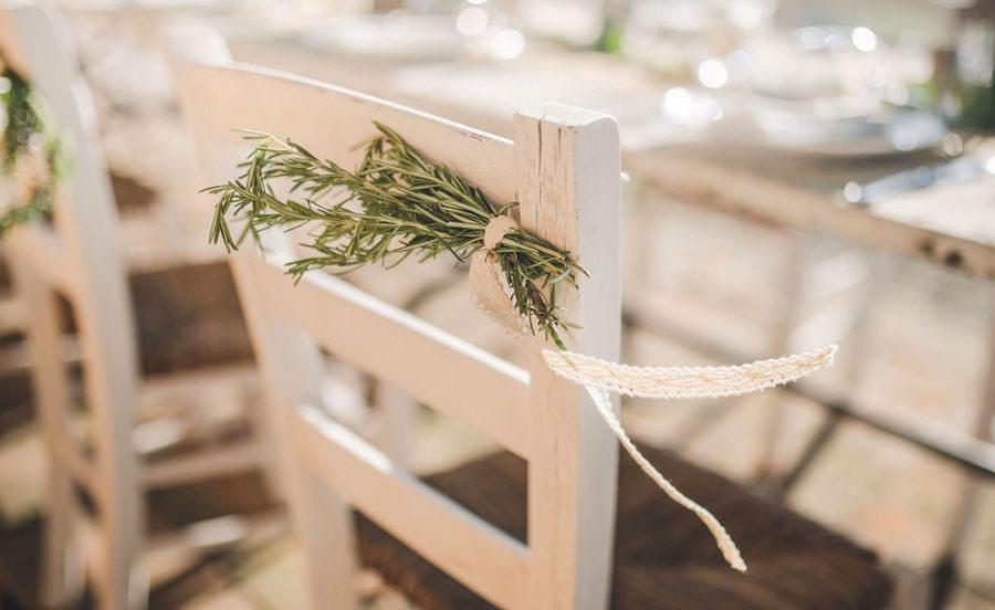 matrimonio-allaperto-in-toscana-roberto-panciatici-19