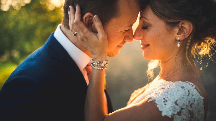 matrimonio-allaperto-in-toscana-roberto-panciatici-28