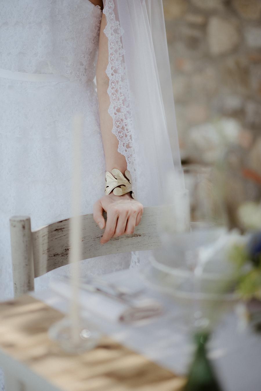 matrimonio-anni-70-sarinski-bianco-photography-03