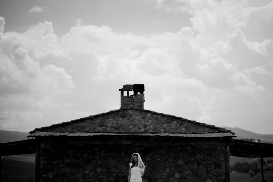 matrimonio-anni-70-sarinski-bianco-photography-09