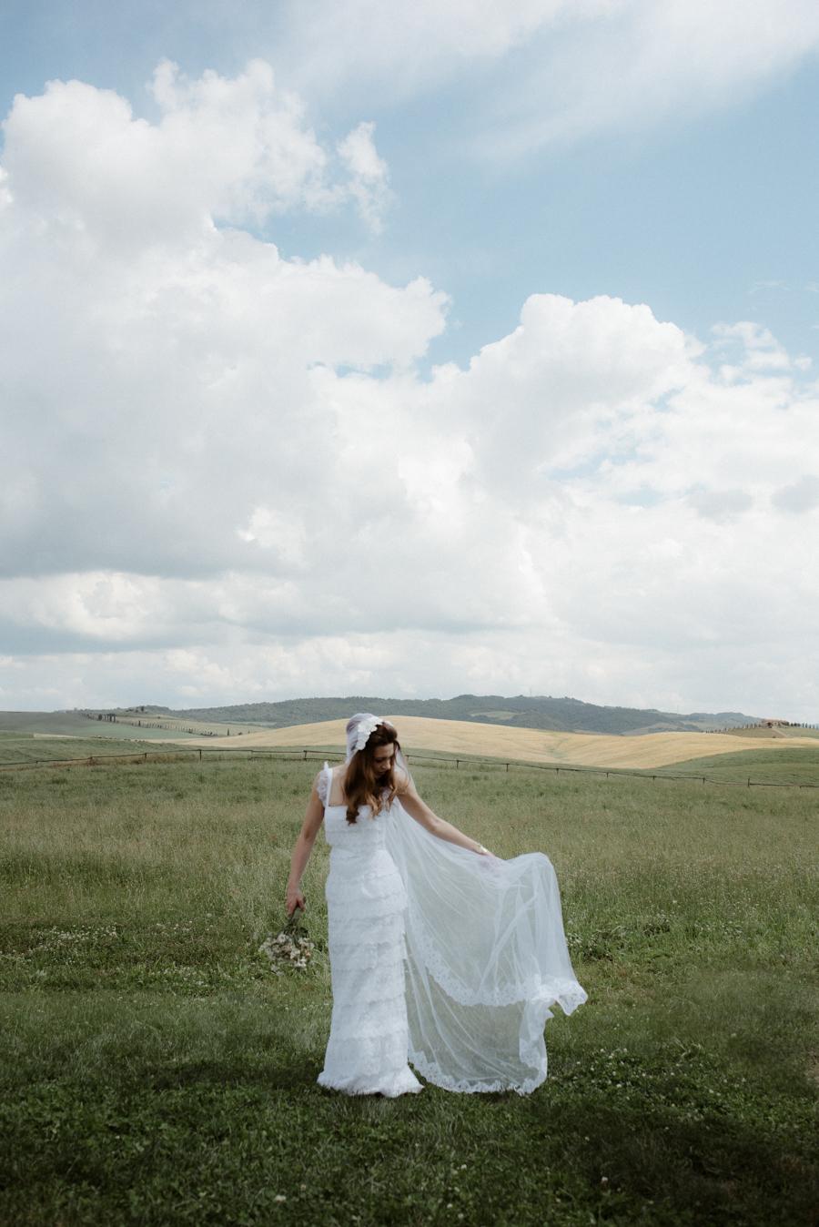 matrimonio-anni-70-sarinski-bianco-photography-10