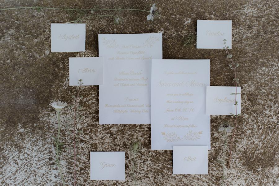 matrimonio-anni-70-sarinski-bianco-photography-11