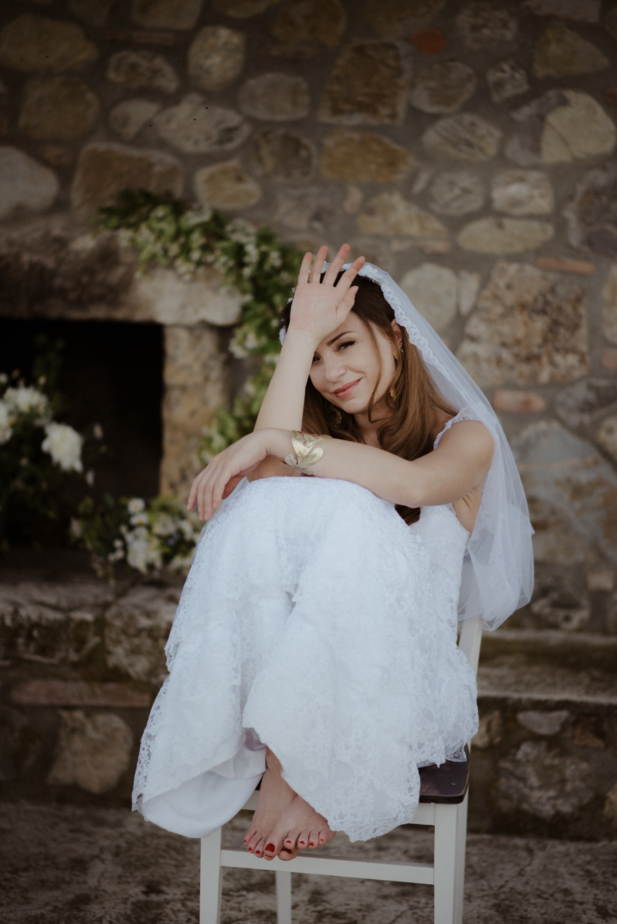 matrimonio-anni-70-sarinski-bianco-photography-12