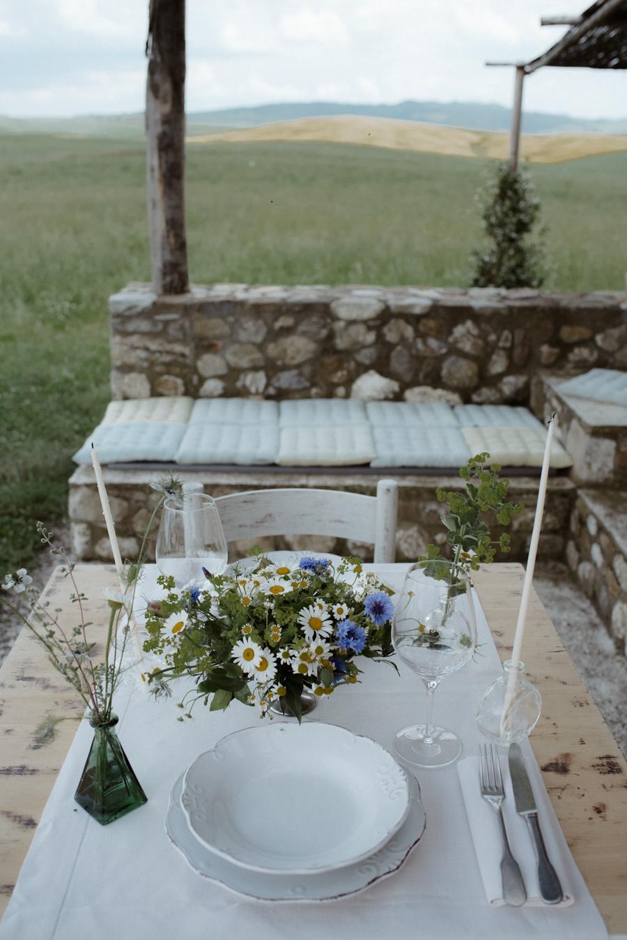 matrimonio-anni-70-sarinski-bianco-photography-14