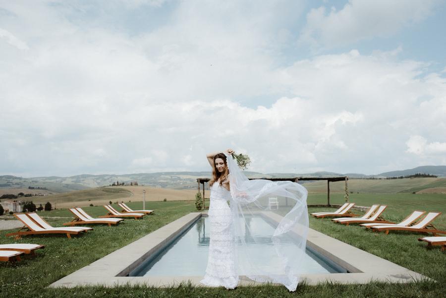 matrimonio-anni-70-sarinski-bianco-photography-15