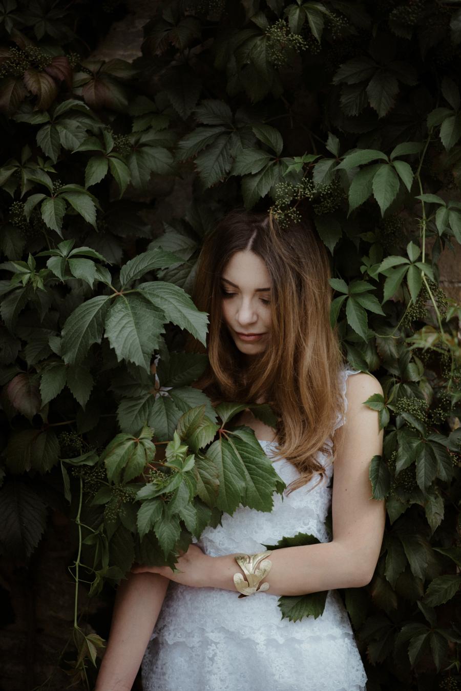 matrimonio-anni-70-sarinski-bianco-photography-16