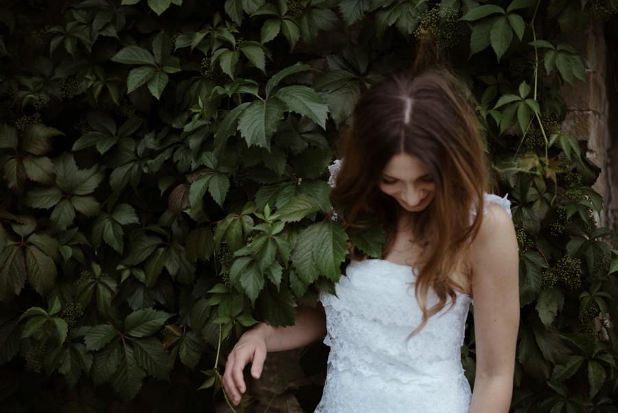 matrimonio-anni-70-sarinski-bianco-photography-17