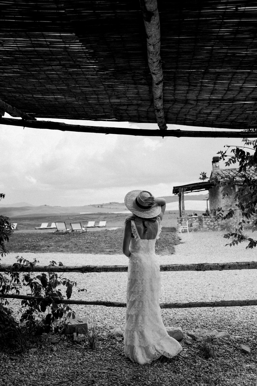 matrimonio-anni-70-sarinski-bianco-photography-19