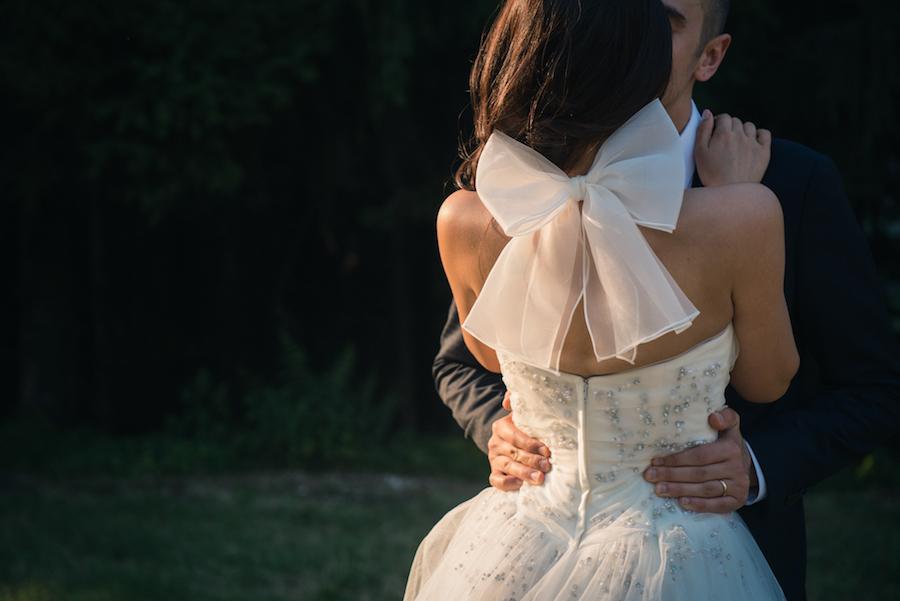 matrimonio-bilingue-con-rito-simbolico-selene-pozzer-01