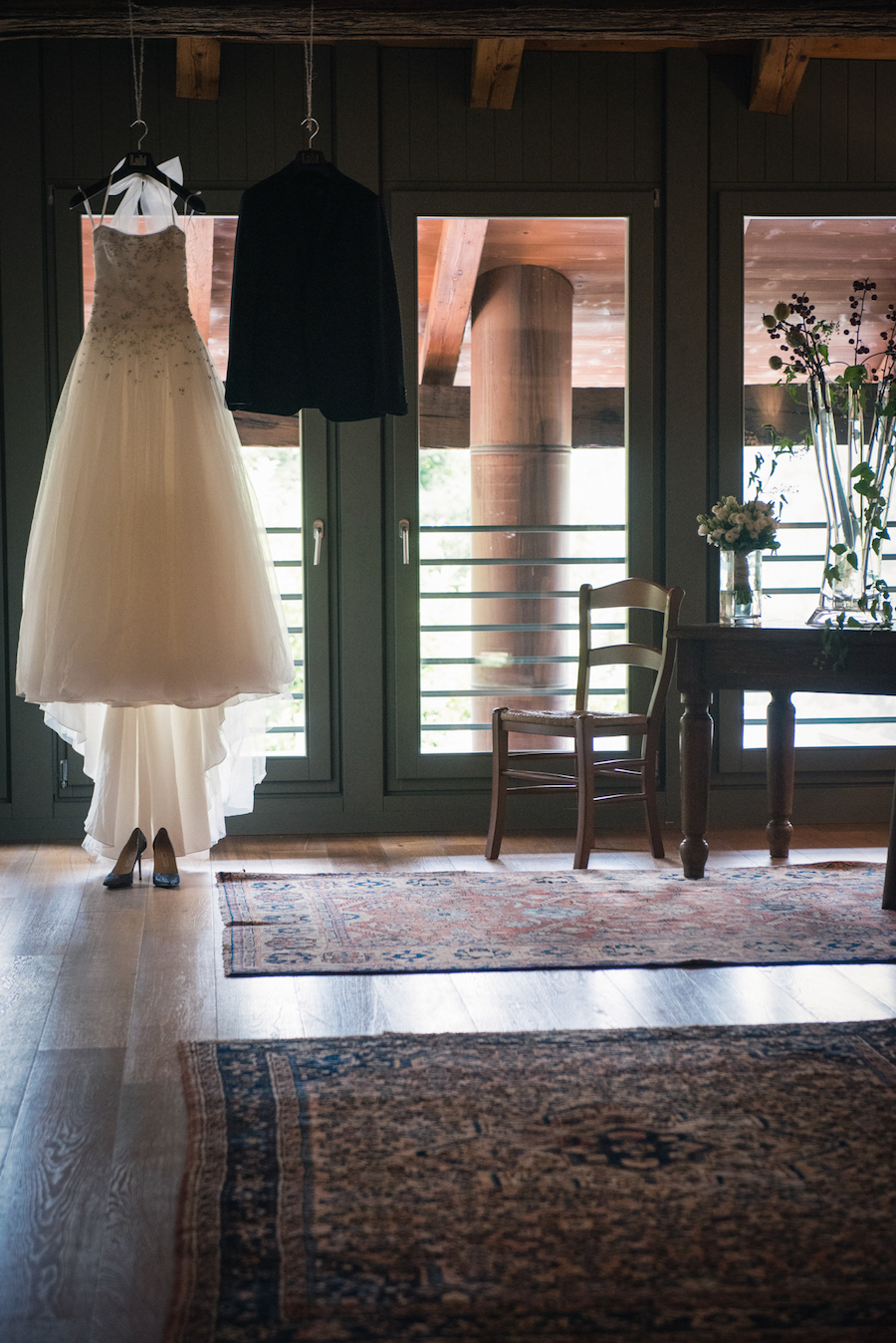 Matrimonio Simbolico Mauritius : Un rito simbolico per matrimonio bilingue wedding