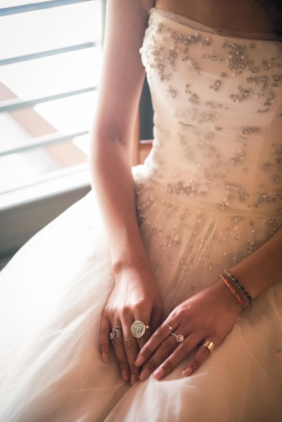 matrimonio-bilingue-con-rito-simbolico-selene-pozzer-04