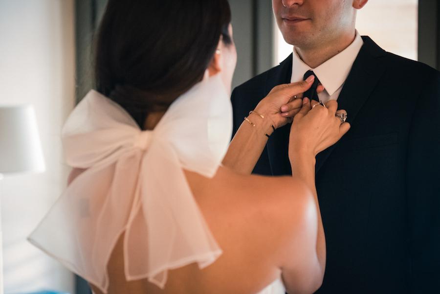 matrimonio-bilingue-con-rito-simbolico-selene-pozzer-05