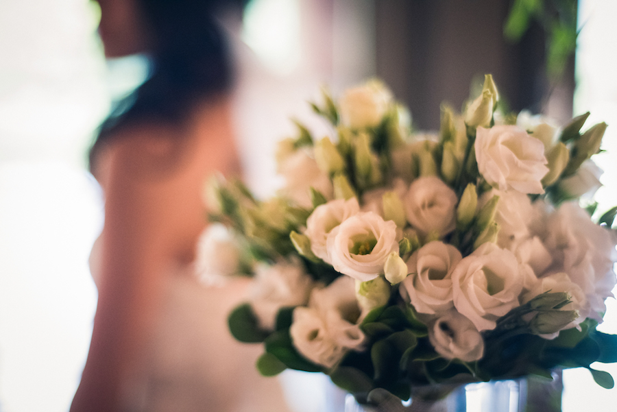 Matrimonio Simbolico Idee : Come spiegare agli invitati la cerimonia simbolica matrimonio