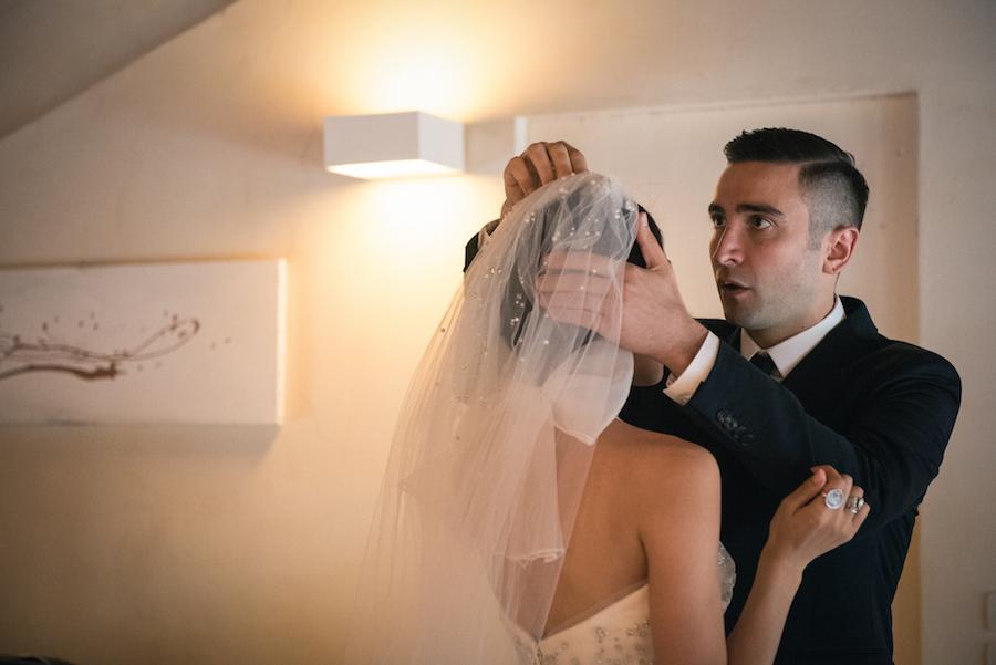 matrimonio-bilingue-con-rito-simbolico-selene-pozzer-11