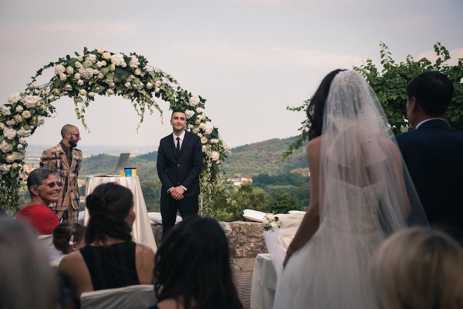 matrimonio-bilingue-con-rito-simbolico-selene-pozzer-12