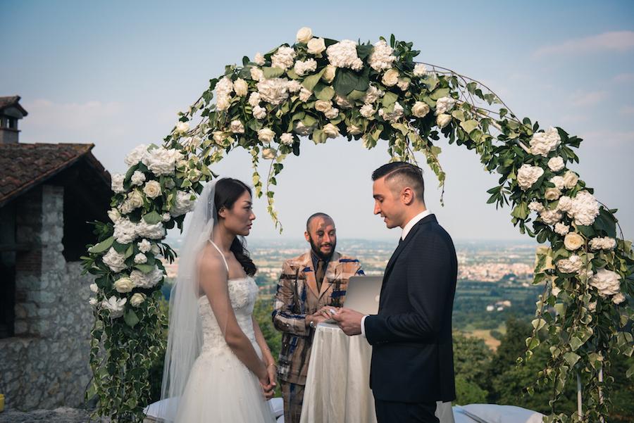 matrimonio-bilingue-con-rito-simbolico-selene-pozzer-16