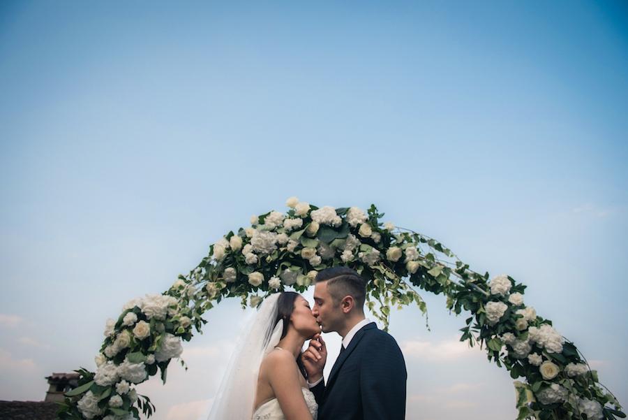 matrimonio-bilingue-con-rito-simbolico-selene-pozzer-18