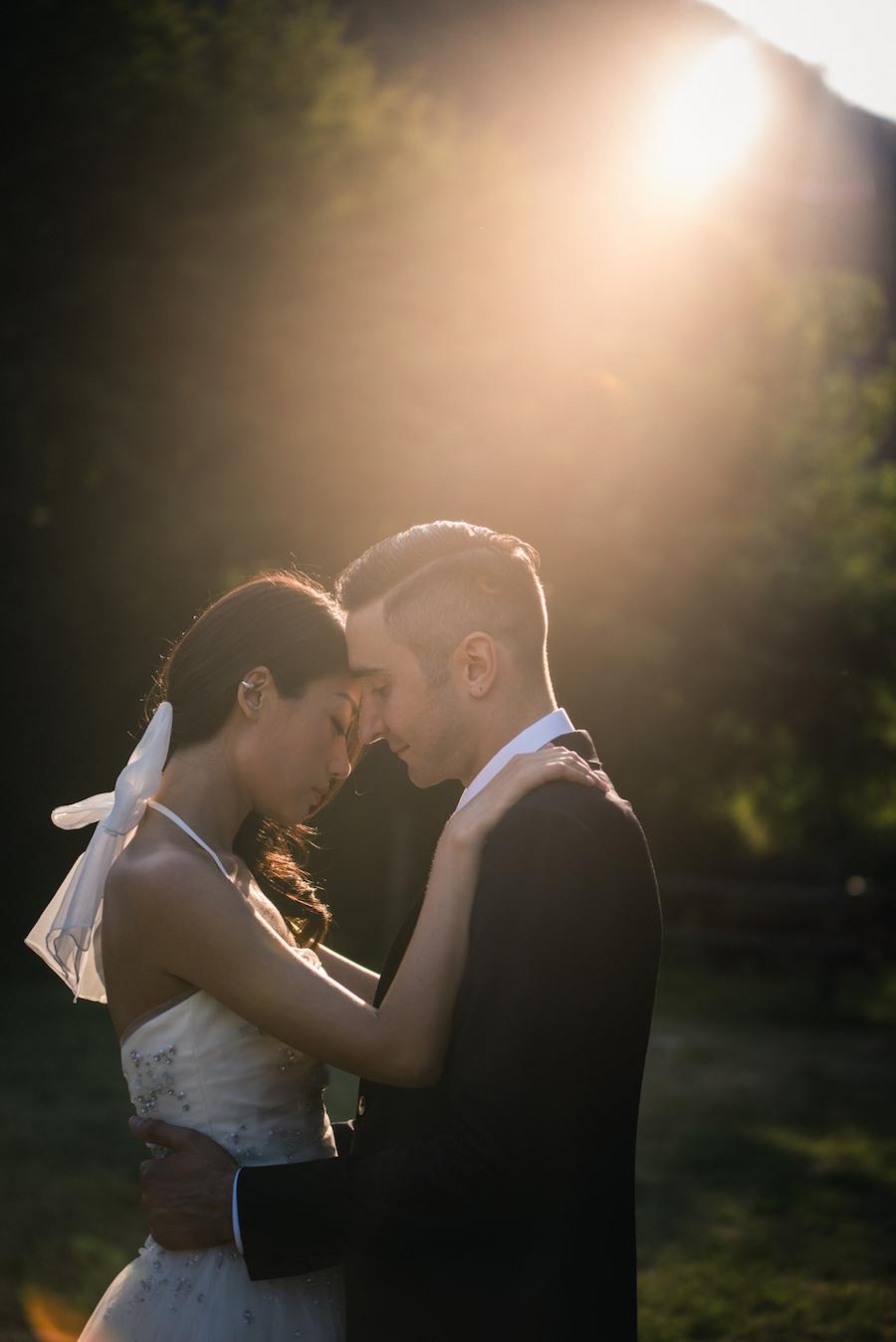 matrimonio-bilingue-con-rito-simbolico-selene-pozzer-19