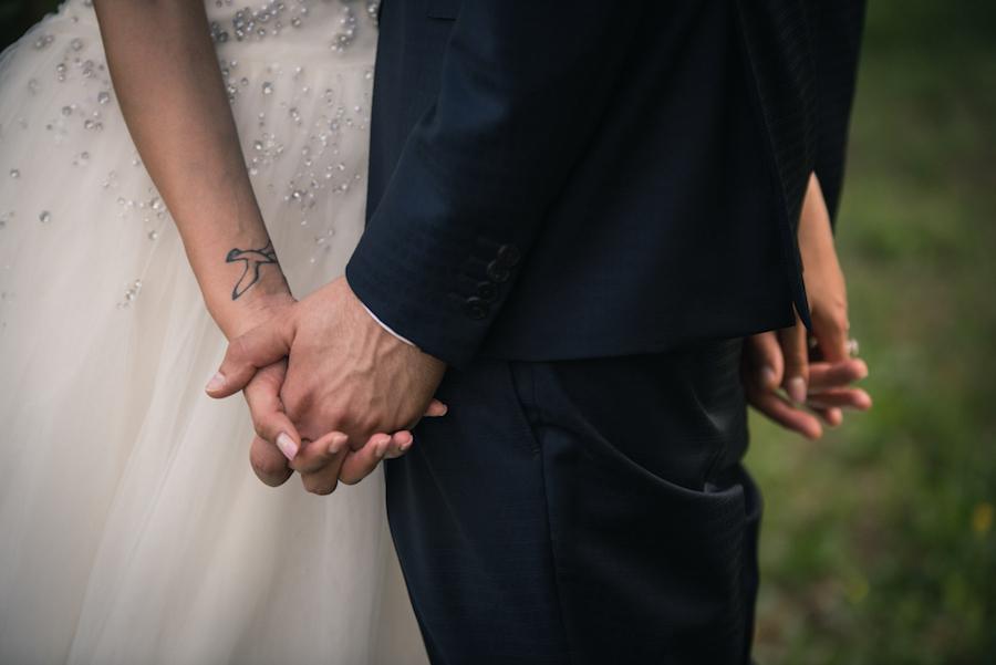 matrimonio-bilingue-con-rito-simbolico-selene-pozzer-20
