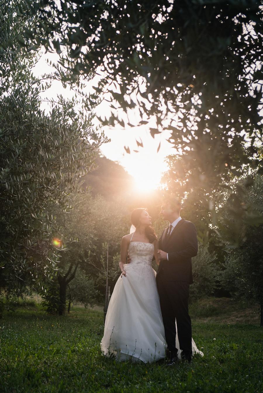 matrimonio-bilingue-con-rito-simbolico-selene-pozzer-21