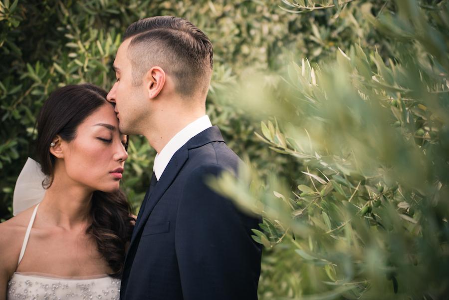 matrimonio-bilingue-con-rito-simbolico-selene-pozzer-22