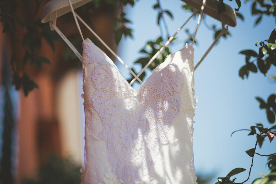 matrimonio-ecofriendly-a-caserta-gabriella-rotondi-wedding-wondeland-01