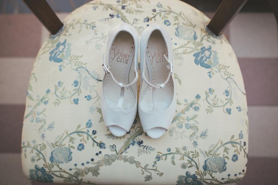 matrimonio-ecofriendly-a-caserta-gabriella-rotondi-wedding-wondeland-02