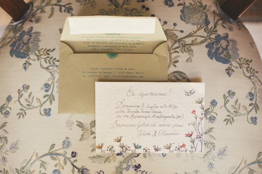 matrimonio-ecofriendly-a-caserta-gabriella-rotondi-wedding-wondeland-03