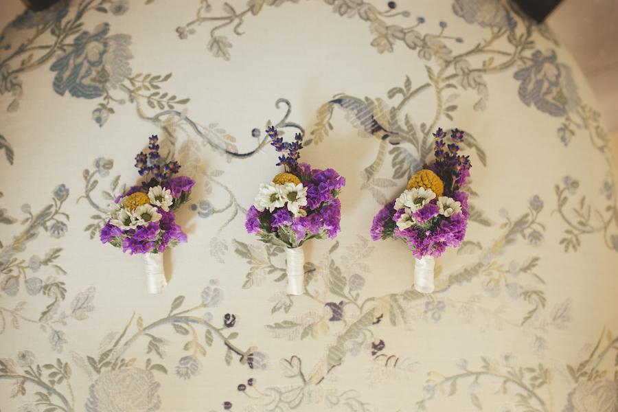 matrimonio-ecofriendly-a-caserta-gabriella-rotondi-wedding-wondeland-04