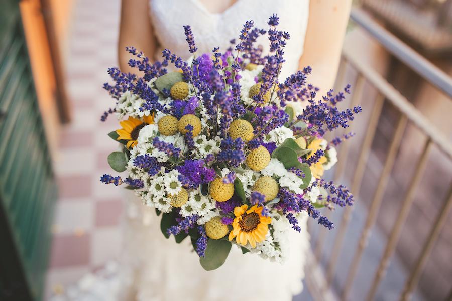 matrimonio-ecofriendly-a-caserta-gabriella-rotondi-wedding-wondeland-05