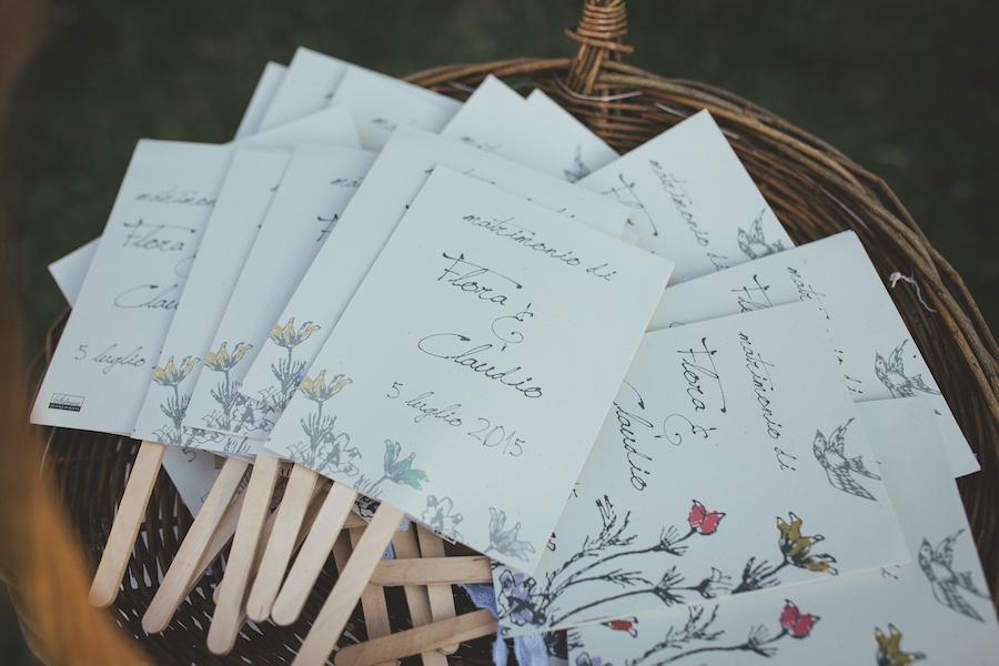 matrimonio-ecofriendly-a-caserta-gabriella-rotondi-wedding-wondeland-06