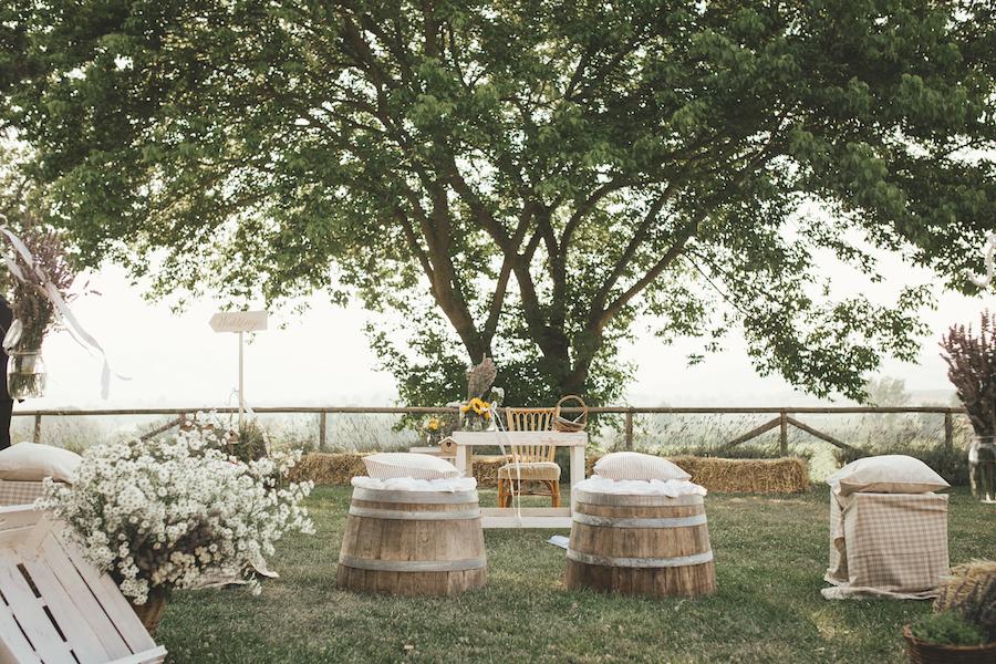 matrimonio-ecofriendly-a-caserta-gabriella-rotondi-wedding-wondeland-08
