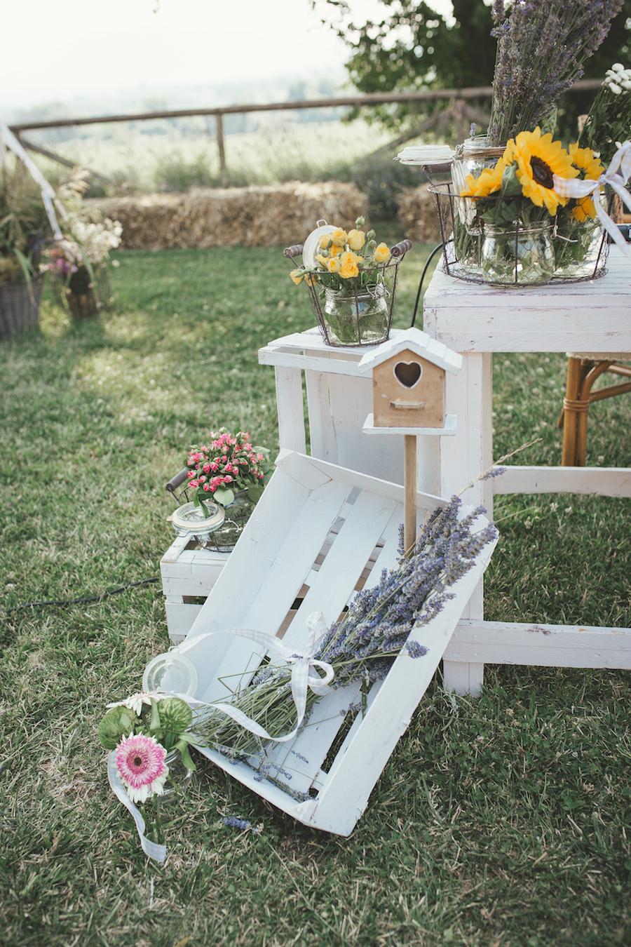 matrimonio-ecofriendly-a-caserta-gabriella-rotondi-wedding-wondeland-09