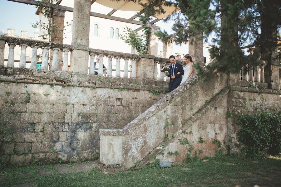 matrimonio-ecofriendly-a-caserta-gabriella-rotondi-wedding-wondeland-10