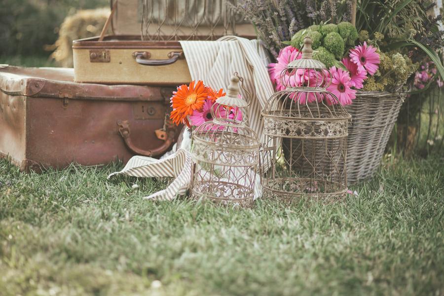 matrimonio-ecofriendly-a-caserta-gabriella-rotondi-wedding-wondeland-13