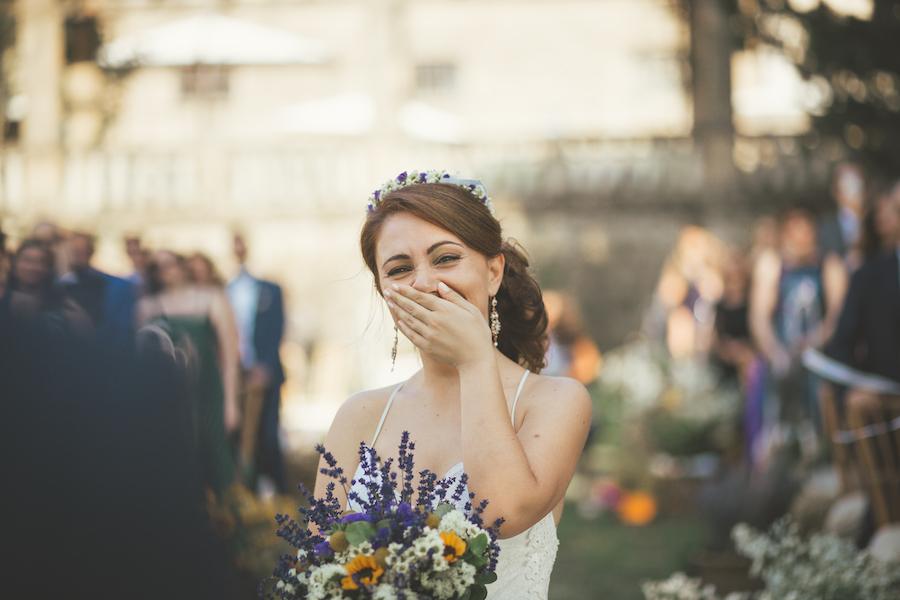 matrimonio-ecofriendly-a-caserta-gabriella-rotondi-wedding-wondeland-14