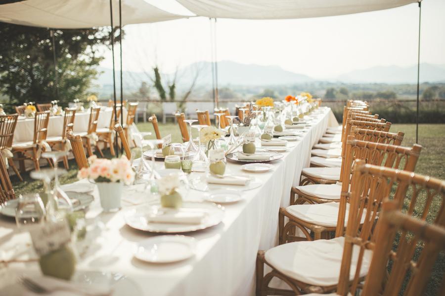 matrimonio-ecofriendly-a-caserta-gabriella-rotondi-wedding-wondeland-17