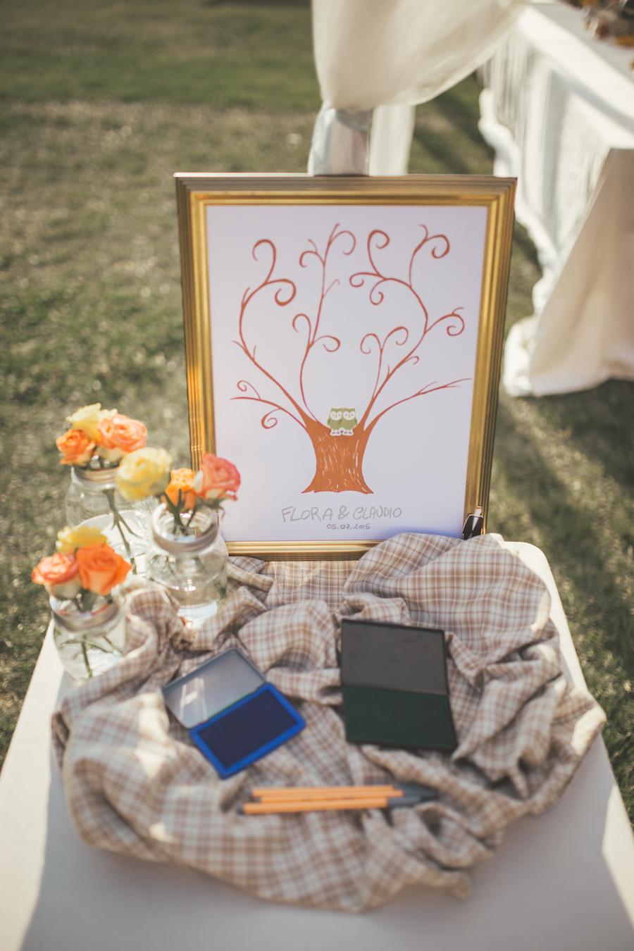 Matrimonio Country Chic Emilia Romagna : Un matrimonio eco friendly e boho chic wedding wonderland