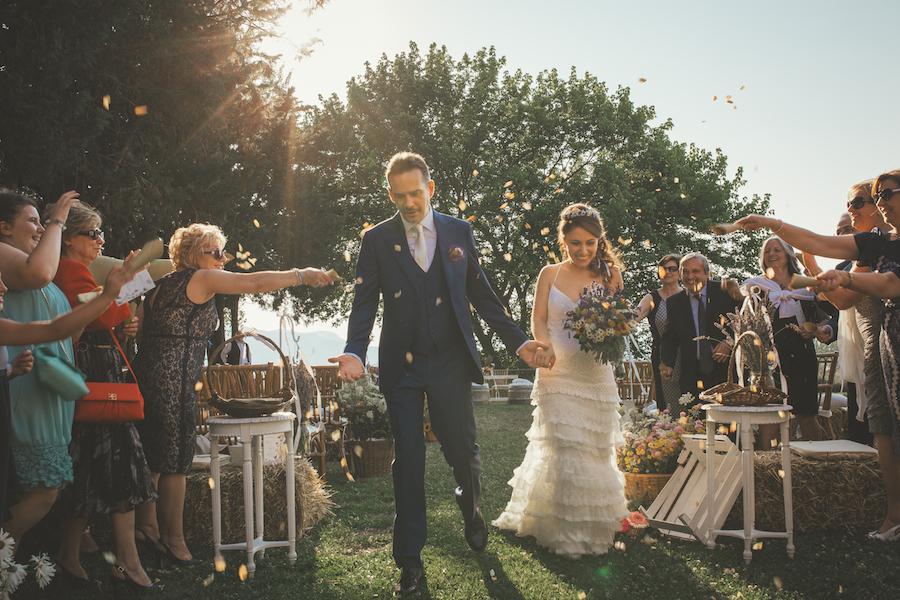 matrimonio-ecofriendly-a-caserta-gabriella-rotondi-wedding-wondeland-19