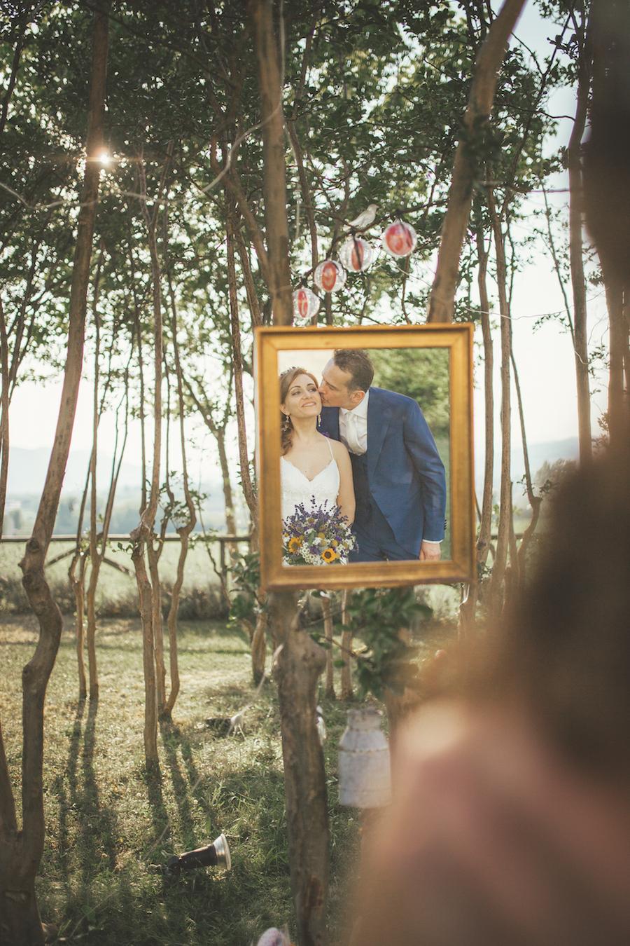 matrimonio-ecofriendly-a-caserta-gabriella-rotondi-wedding-wondeland-20