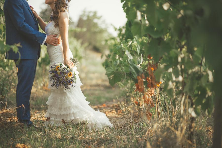matrimonio-ecofriendly-a-caserta-gabriella-rotondi-wedding-wondeland-21
