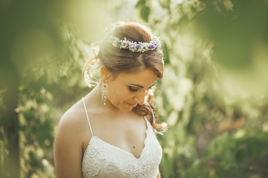 matrimonio-ecofriendly-a-caserta-gabriella-rotondi-wedding-wondeland-22