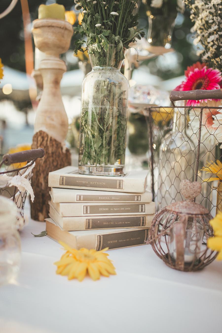 matrimonio-ecofriendly-a-caserta-gabriella-rotondi-wedding-wondeland-24
